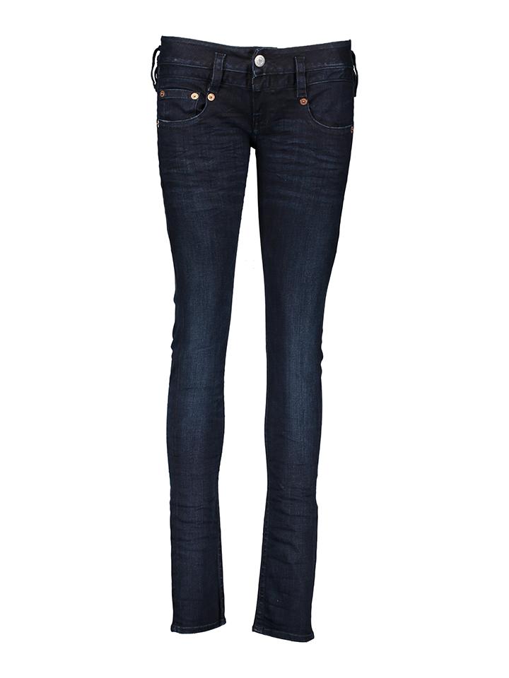 """Herrlicher Jeans """"Pitch Slim"""""""