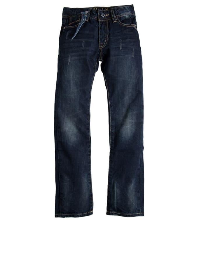 Retour Jeans in Dunkelblau -58% | Größe 74 Sale Angebote Schwarzheide