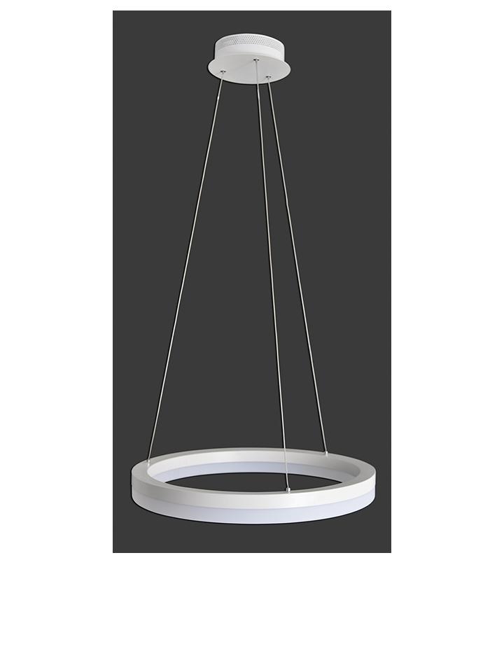lampen indirekte beleuchtung g nstig kaufen. Black Bedroom Furniture Sets. Home Design Ideas