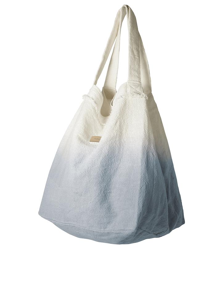 Barts Shopper ´´Roha´´ in Hellblau -55% | Shopp...