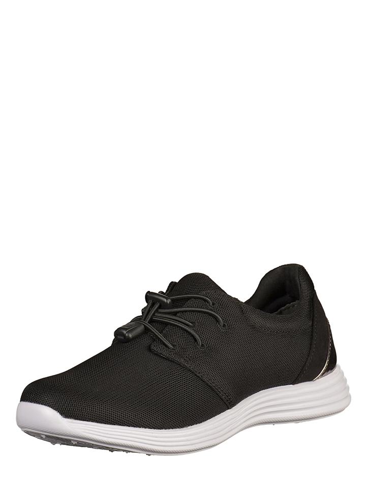 Forst (Lausitz) Angebote Tamaris Sneakers in Schwarz - 56%   Größe 41 Damen sneakers