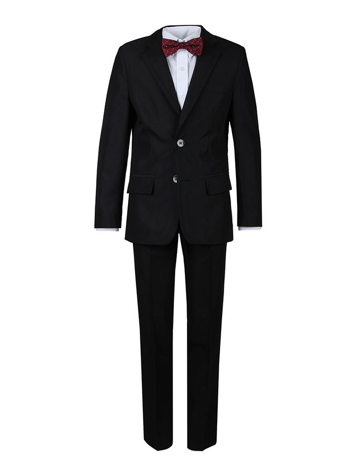 New G.O.L Anzug in Schwarz - 53% | Größe 170 Kinder anzuege kostueme