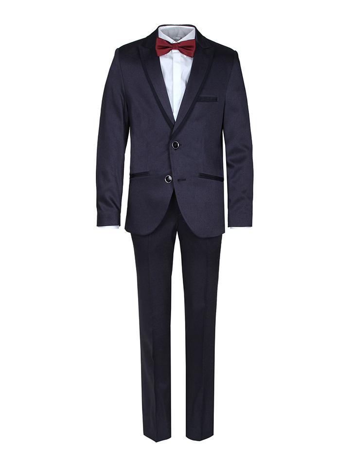 New G.O.L Anzug in Dunkelblau - 49% | Größe 152 Kinder anzuege kostueme