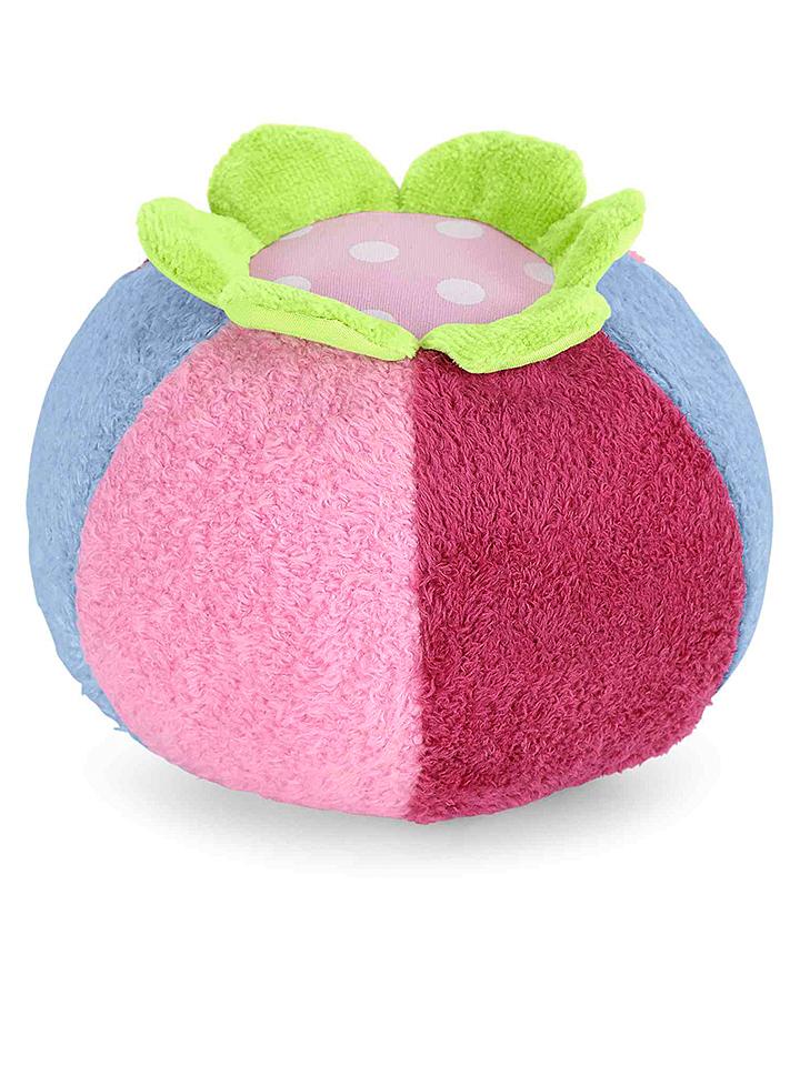Sterntaler Funktionsball ´´Blume´´ - ab Geburt ...