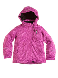 "Icepeak Funktionsjacke ""Saila"" in Pink"