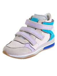"Geox Sneakers ""Thrill"" in bunt"
