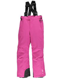 Hyra Ski-/ Snowboardhose in Fuchsia