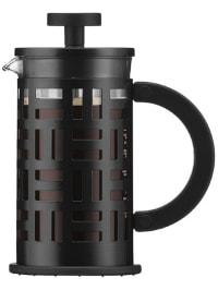 """Bodum Kaffeebereiter """"Eileen"""" in Schwarz - 350 ml"""