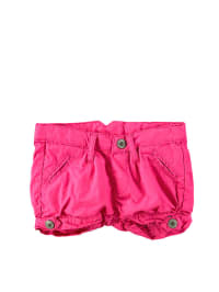 Steiff Shorts in Pink