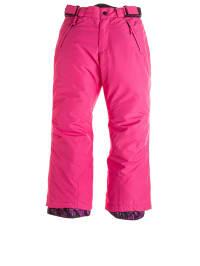 "Völkl Ski-/ Snowboardhose ""Junior"" in Pink"