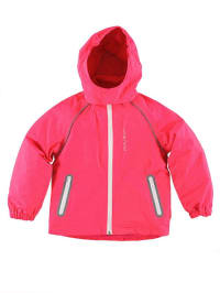 Name it name it Funktionsjacke in Pink