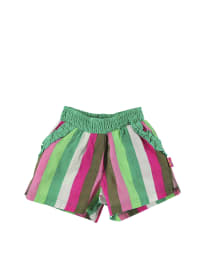 Dutch Bakery Shorts in Bunt