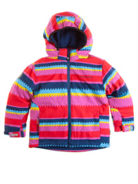 "Color Kids Softshelljacke ""Gelting"" in bunt"