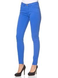 """H.I.S Jeans """"Monroe"""" in Blau"""