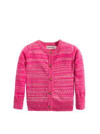 Noppies Cardigan in Pink