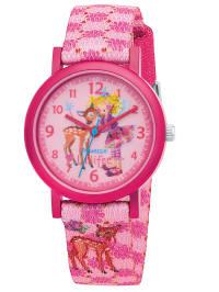 Lillifee Quarzuhr in Ros/ Pink