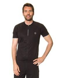 "Dare 2b Rad-Shirt ""Emanate"" in schwarz"