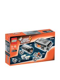 LEGO Technic: Power Functions Tuning-Set 8293 - ab 9 Jahren