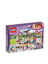 LEGO Friends: Großes Schwimmbad 41008 - ab 6 Jahren