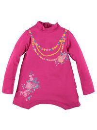 Pampolina Shirt in Pink