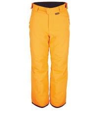 """Chiemsee Ski-/ Snowboardhose """"Hato"""" in Orange"""