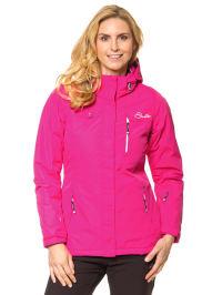 """Dare 2b Ski-/ Snowboardjacke """"Zestful"""" in Pink"""