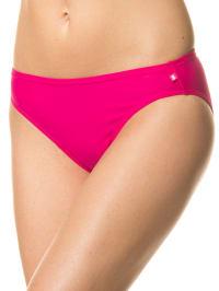 """Flip Flop Bikinislip """"Monaco"""" in Pink"""