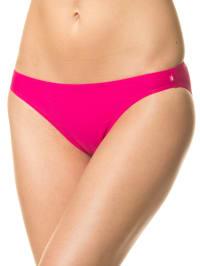 """Flip Flop Bikinislip """"Nizza"""" in Pink"""