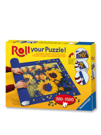 "Ravensburger Puzzlematten-Set ""Roll your Puzzle!"" - ab 12 Jahren"