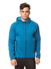 CMP Trainingsjacke in Blau