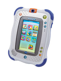 "V-Tech Lerntablet ""Storio 2"" - ab 4 Jahren"