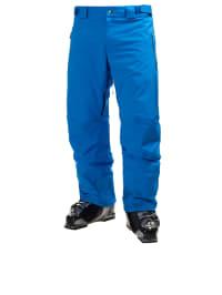 """Helly Hansen Ski-/ Snowboardhose """"Legacy"""" in Blau"""
