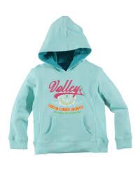Paglie Sweatshirt in Hellblau