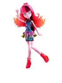 """Hermanex Figur """"Monster High - Inner Monster"""" - ab 6 Jahren"""