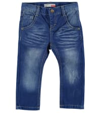 Name it Jeans in Blau