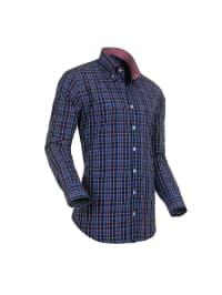 StyleOver Hemd in Blau