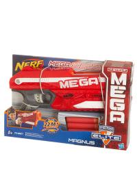 "Hasbro Blaster ""Nerf n-Strike"" - ab 8 Jahren"