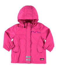 "Legowear Funktionsjacke ""Joan"" in Pink"