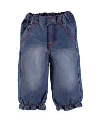 "Jacky Jeans ""Summer Feeling"" in Blau"