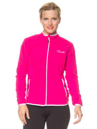 "Dare 2b Fleecejacke ""Sublimity"" in Pink"