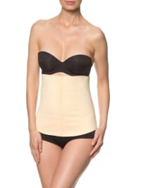 Miss Perfect Shapewear Shape-Gürtel in Nude