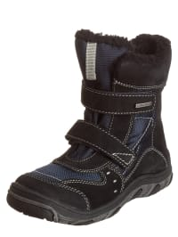 Gabor Kids Winterstiefel in Dunkelblau