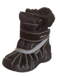 "Primigi Boots ""Ginger"" in Schwarz"